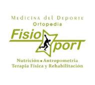 logo-fisioxport