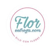logo-florentrega