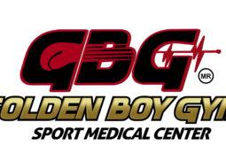 logo-goldenboy