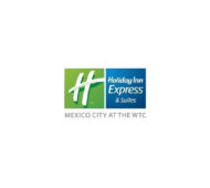 logo-holidayinnexpress