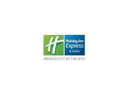logo-holidayinnexpress