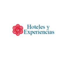 logo-hotelesyexperiencias