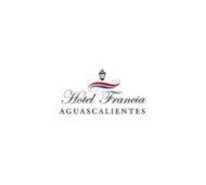 logo-hotelfrancia