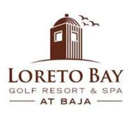 logo-hotelloreto