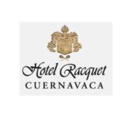 logo-hotelracquet