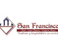 logo-hotelsanfrancisco