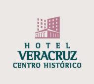 logo-hotelveracruz1