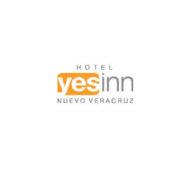 logo-hotelyesinn