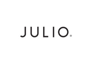 logo-julioboutiques