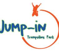 logo-jump-in