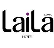 logo-laila