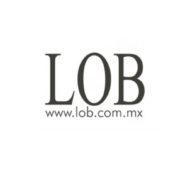 logo-lob
