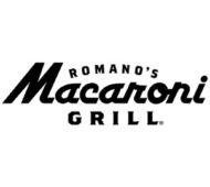 logo-macaroni