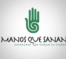 logo-manosquesanan