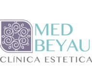 logo-medbeyau