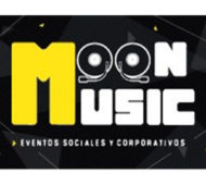 logo-moonmusic