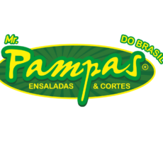 logo-mrpampas