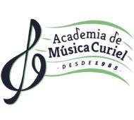 logo-musicacuriel