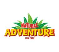 logo-naturaladventure
