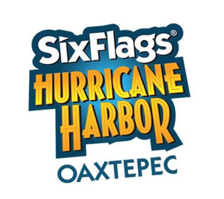 logo-oaxtepec