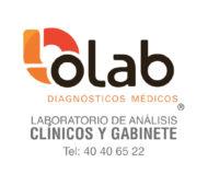 logo-olab