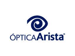logo-opticaarista