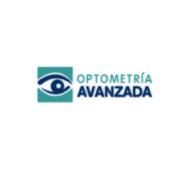 logo-optometriaavanzada