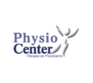 logo-physiocenter