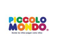 logo-piccolomondo