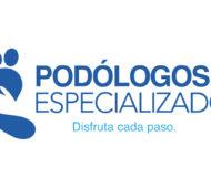 logo-podologos