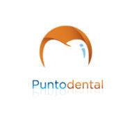 logo-puntodentalmx