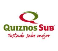 logo-quiznos