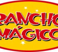 logo-ranchomagico
