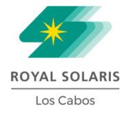 logo-royalloscabos