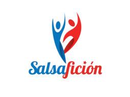 logo-salsaficion