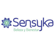 logo-sensyka