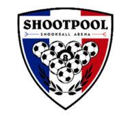 logo-shootpool