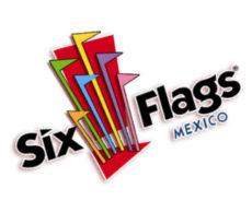 logo-sixflags