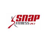logo-snapfitness