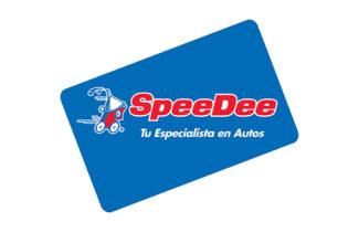 logo-speedee
