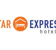 logo- starexpress