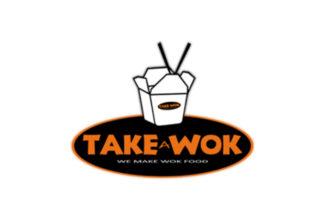 logo-takeawok