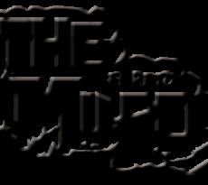 logo-thereto