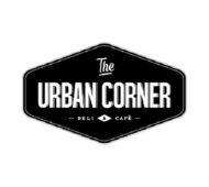 logo-theurbancorner