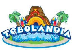 logo-tobolandia