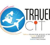 logo-travelcit