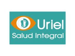 logo-urielsaludintegral