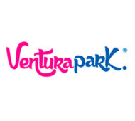 logo-venturapark