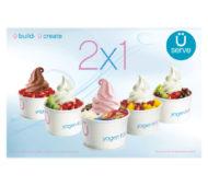 logo-yogenfruz