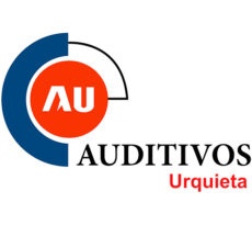 logo_auditivos